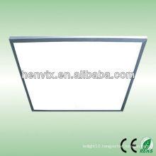 600x600mm 48W led light guide panel