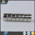 China wholesale products hot selling educe toy ferrite magnet