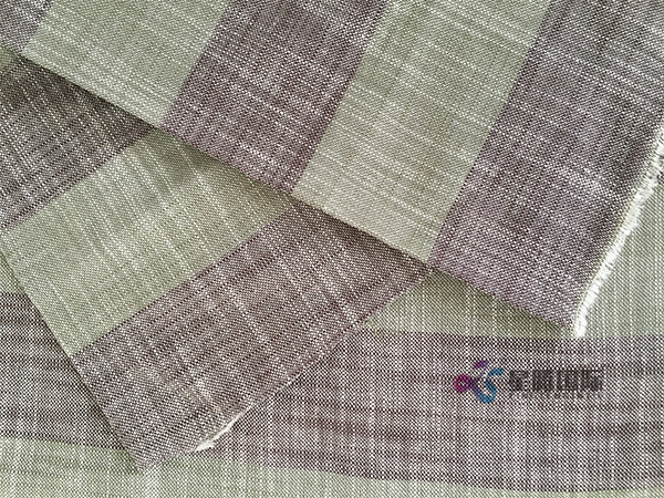 Bamboo Fabric Blends