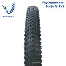 Pneu de bicicleta Europeu padrão high-end Eco Friendly