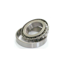 32984 Single row tapered roller bearing
