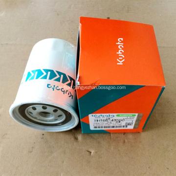 Kubota V2403 Engine Part Fuel filter HH166-43560