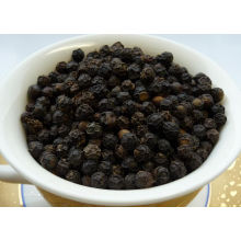 Piperine 90%, 95%, 98% de extracto de pimienta negra