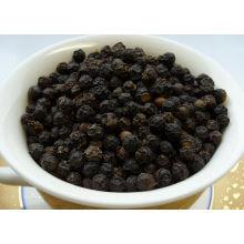 Piperine 90%, 95%, 98% Extrait de poivre noir