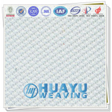 Home Textiles Chair Seat Cover Mesh Fabric