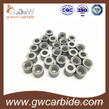 Boron Carbide Nozzle Sand Blasting Nozzle with Drawing