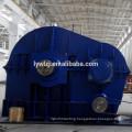 Big Excavator Used High Torque Hardening Teeth Helical Gear Box