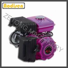 2HP (154F) petit moteur à essence de pompe à eau