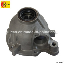Sand Casting for Grey Iron Valve Part