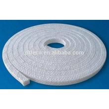 Инновационные продукты на продажу тефлоновый сальник от alibaba Китай