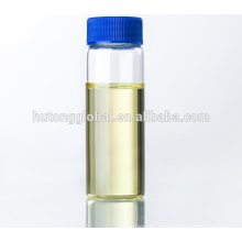 2-Acrylamid-2-methylpropansulfonsäure (AMPS)