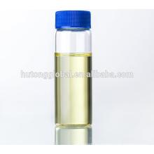 Ácido 2-acrilamida-2-metilpropanosulfónico (AMPS)