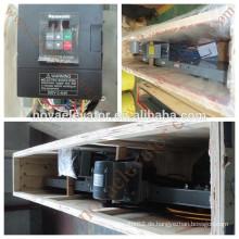 Aufzugstür-System zum Verkauf