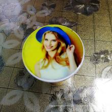 Impressora de café latteira cappuccino 2018