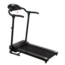 2017 New Electric Treadmill,Motorized Treadmill,Electric Sports Treadmill