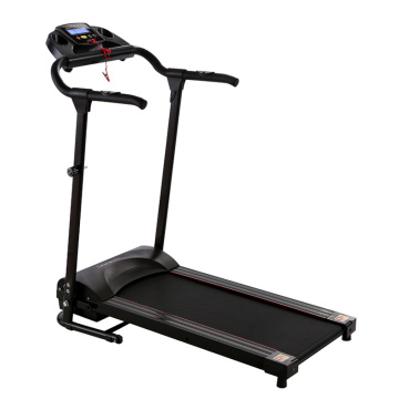 2017 New Electric Treadmill,Motorized Treadmill,Electric Sports Treadmill