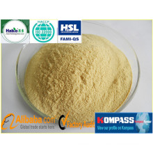 Growing pig Feed Additive Enzyme Lipozyme(lipase)