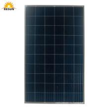 Горячая продажа 285 Вт поликристаллическая солнечная панель