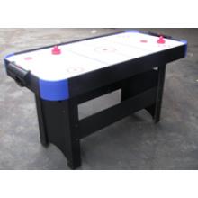 Nueva mesa de aire estilo hockey