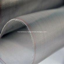 Plain Weave Stainless Steel Oil Filter Screen Mesh