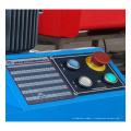 Porefessioanl Fabricant Machine à sertir 1 1/4 pouce Km-91z