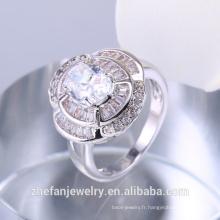alibaba express arabie saoudite or bague de mariage prix bijoux en argent bangkok