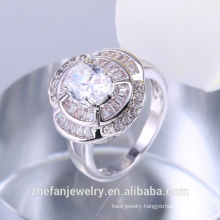 alibaba express saudi arabia gold wedding ring price silver jewelry bangkok