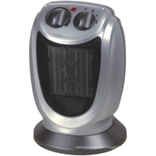 Table Fan Heater (WLS-906)