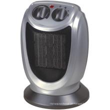 Aquecedor de ventilador (NSB-200)