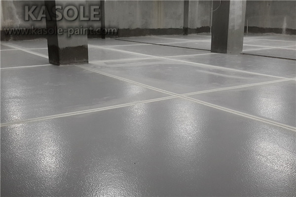 anti static vinyl floor tiles