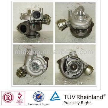 Turbo GT2052V 710415-5003 para la venta