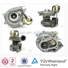 Turbo K14 53149886445 500321799 For Opel Engine