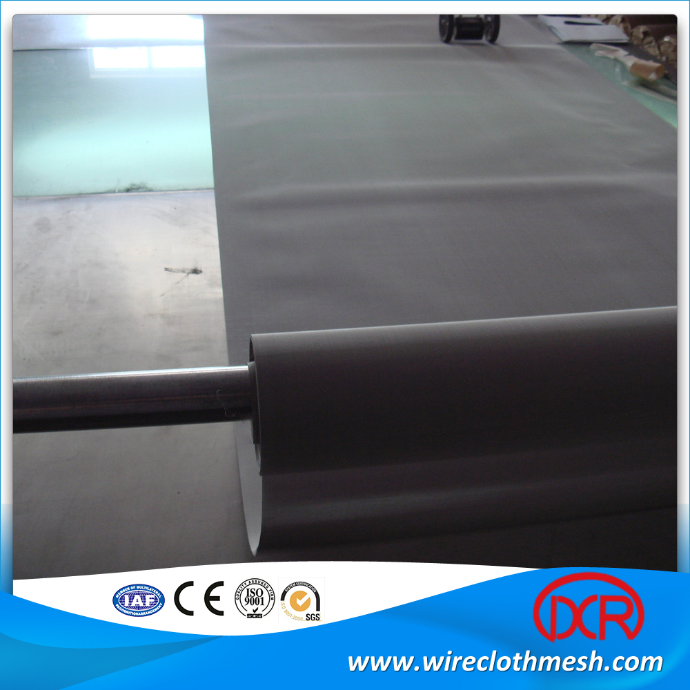 Stainless Steel Wire Mesh Cost-Effective