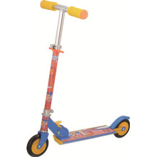 Children Kick Scooter with High Quality (YV-622)