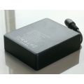 La mejor batería calentada de la chaqueta de las mujeres 11v 3400mAh (AC307)