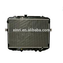 HYUNDAI H100 radiador de barramento mini OE 25310-43810 25310-43600