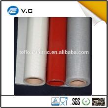 Hot sale manufacturer silicone fiberglass manufacturers                                                                         Quality Choice