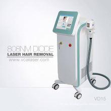 Alibaba expresso Sapphire cutera máquina de depilação para venda a partir de pequim vca laser