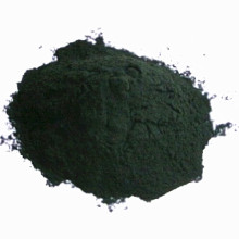 Hot Sale High Protein 60% Spirulina Powder
