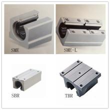 Linear Sliding Unit TBR16 TBR20 TBR25 TBR30