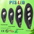 30W 50W 100W 150W Докландскую AC COB светодиодный уличный с 100lm/W