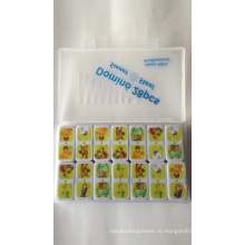 образования мочевины игрушки игра домино с настроить горячие передачи печати
