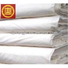china wholesale fabric china wholesale fabric
