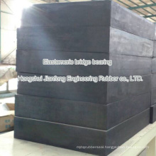 High Performance Rubber Bearing Pad to Pakistan