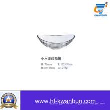 High Quality Glass Bowl Good Glass Bowl Kb-Hn01261