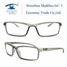 2016 Italian Design Eyeglass Frames (78207)