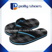 Kids Flip Flop Sandal (Little Kid/Big Kid)