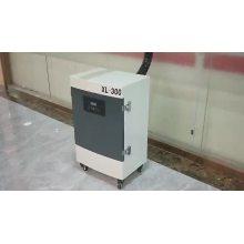 Оптовая фильтрация воздуха для обработки