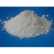 Óxido de zinco de alta quanlity nano usado em cosméticos fabricante
