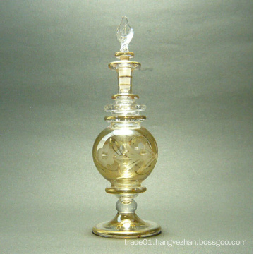 Original Brand Perfume/Cologne/Fragrance for Women in Glass /Crystal Bottle